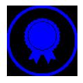 icone-qualidade